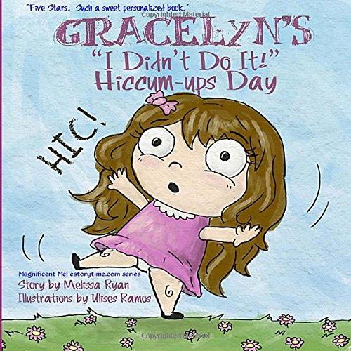Gracelyn's