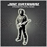 Strange Beautiful Music Joe Satriani