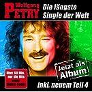 Die l�ngste Single der Welt - Das Album
