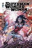"""Afficher """"Superman-Wonder Woman n° 02 Très chère vengeance"""""""