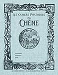 Les cahiers pratiques du Ch�ne : Anatole