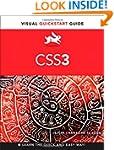Css3: Visual QuickStart Guide
