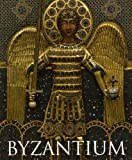 img - for Byzantium, 330-1453 by Robin Cormack (2008-11-01) book / textbook / text book