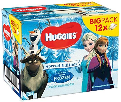 huggies-toallitas-para-bebe-672-unidades