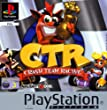Crash Team Racing - Platinum (PS)