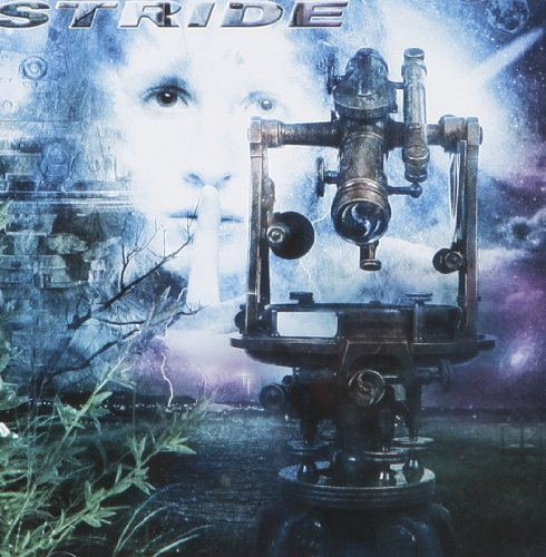 stride-imagine