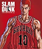 SLAM DUNK THE MOVIE Blu‐ray [Blu-ray]