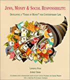 img - for Jews, Money and Social Responsibility: Developing a