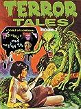 echange, troc Terror Tales 3: Here Comes a Vampire & Living Dead [Import USA Zone 1]