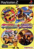 ガンバリ コレクション+タイムクライシス ガンコン2 同梱セット