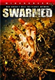 Swarmed