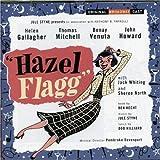 Hazel Flagg (1953 Original Broadway Cast)