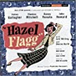 Hazel Flagg (1953 Original Broadway Cast)