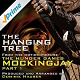 "The Hanging Tree (From ""the Hunger Games: Mockingjay - Part 1"")"