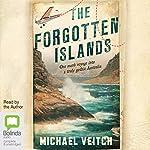 The Forgotten Islands | Michael Veitch