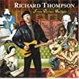 Richard Thompson Let It Blow