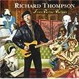 Richard Thompson Let It Blow