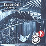 Bruce-Goff-3-Houses-3-View-Master-reels