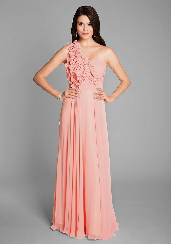 ▻ Entdecke beliebte und schöne Kleider auf Kleid-Fee.de!