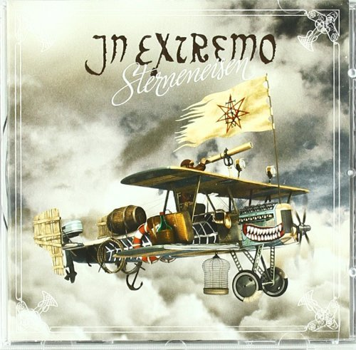 Sterneneisen by In Extremo (2011-02-24)