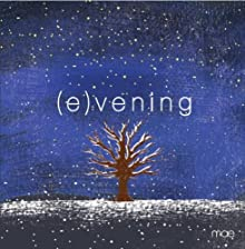 (e)vening