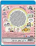 ひだまりスケッチ×☆☆☆:コンプリート・コレクション 北米版 / Hidamari Sketch: Hoshimittsu 3 Complete Collection [Blu-ray][Import]