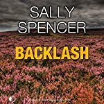 Backlash | Sally Spencer