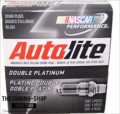 4-x-app5263-autolite-candela-di-accensione-platinum-per-chrysler-pt-cruiser-sebring