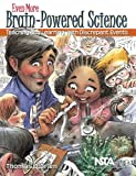 img - for Even More Brain-Powered Science: Teaching and Learning With Discrepant Events - PB271X3 book / textbook / text book