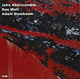 While We're Young by John Abercrombie (2001-02-06)