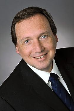Uwe Vigenschow