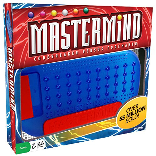 mastermind-game-the-strategy-game-of-codemaker-vs-codebreaker-can-you-crack-the-code