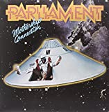 Mothership Connection (Vinyl)