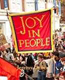 img - for Jeremy Deller: Joy in People book / textbook / text book