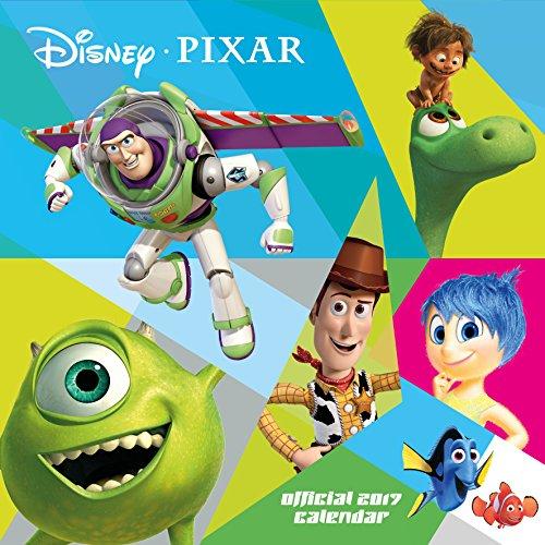 pixar-movie-official-2017-calendar-square-305x305mm-wall-calendar-2017