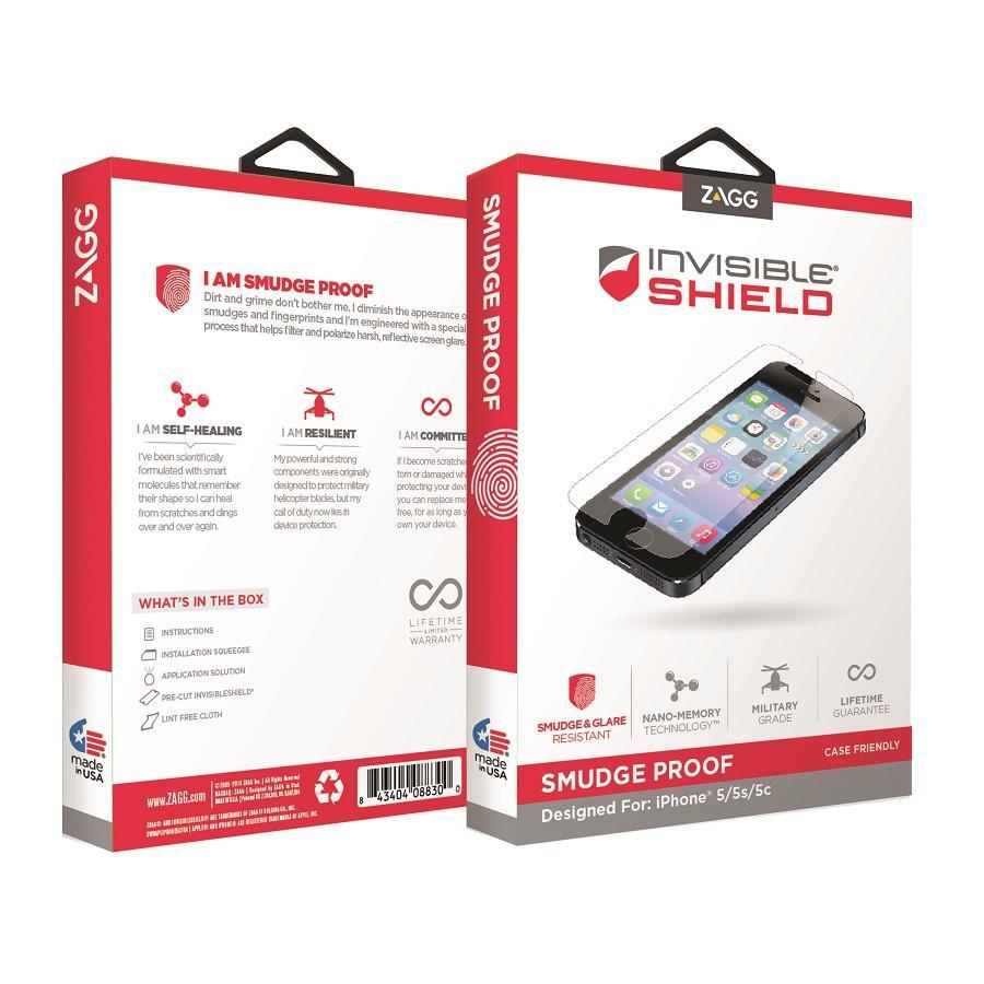 Iphone S Screen Protector Amazon