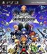 Kingdom Hearts HD 2.5 ReMIX - PlayStation 3 from Square Enix
