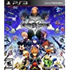 Kingdom Hearts HD 2.5 ReMIX Limited Edition