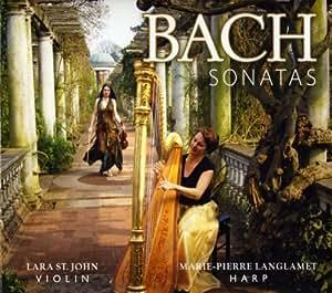 Sonatas