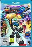 Mighty No.9 - Ray-Edition (WiiU)