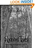 Haunted Tales - A Mary O'Reilly Paranormal Mystery - Book Fifteen (Mary O'Reilly Paranormal Mystery Series 15)