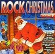 Rock Christmas 9