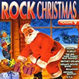 Various Rock Christmas 9
