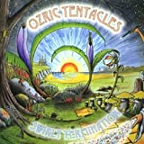 Swirly Termination by Ozric Tentacles
