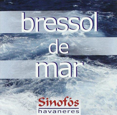 BRESSOL DE MAR
