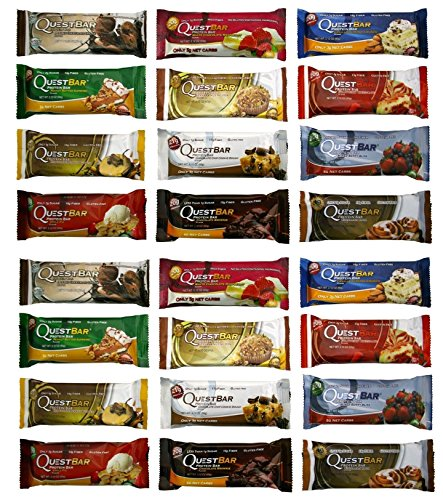 Quest-Bar-Variety-Bundle-12-Pac