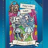 Ever After High: Fairy S Got Talent