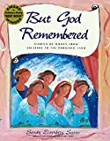 Image of But God Remembered: Stories of Women from Creation to the Promised Land