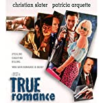True Romance |  Morgan Creek Productions