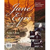 "AS/A-level English Literature: Resource Pack: ""Jane Eyre"" (As/a-Level Photocopiable Teacher Resource Packs)by Anne Crow"